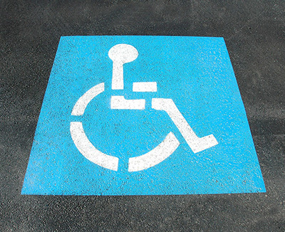 Personal injury claims for injuries resulting in paralysis