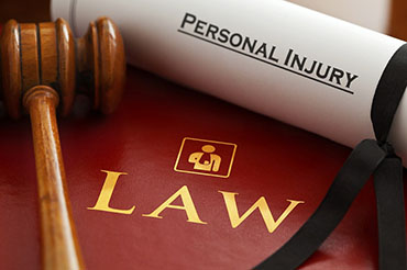 Personal injury reforms could put 35,000 jobs at risk